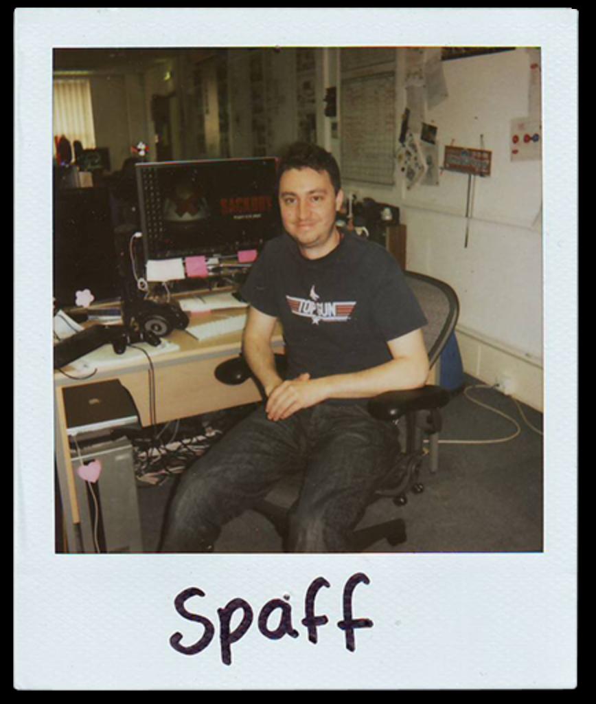 photo-spaff
