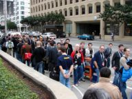 Gdc Queue For Lbp Announcement
