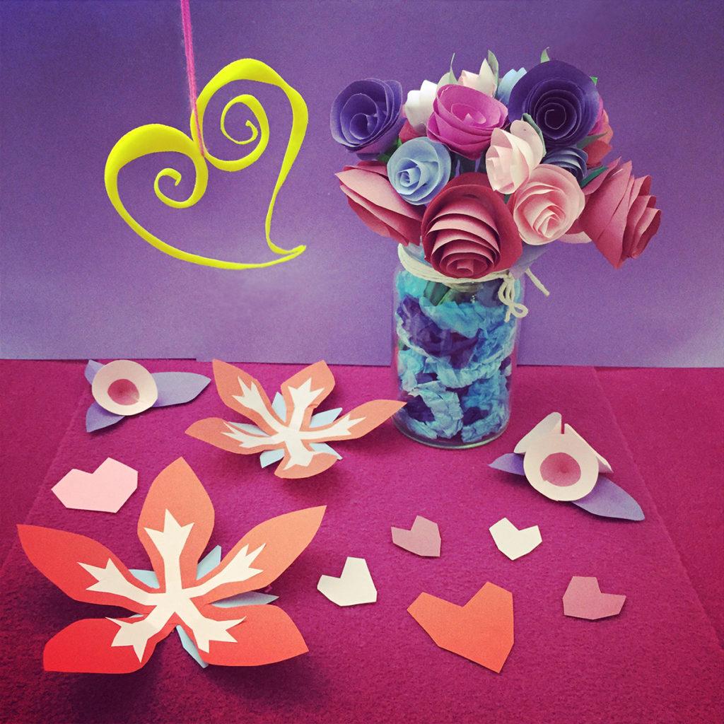 Valentines-Blog-Post